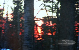 Sunset 2=26-16